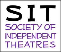 SIT - Society of Independent Theatres